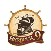 Harbour 9 featured image