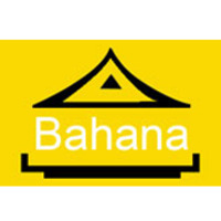 Bahana Guest House featured image