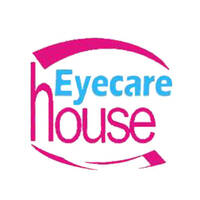 Eyecare House featured image