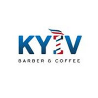 KYIV Barber & Coffee featured image