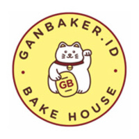 Ganbaker featured image