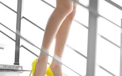 1x IPL Rejuvenation Whitening for Knee