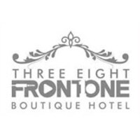 Three Eight Front One Boutique Batu featured image