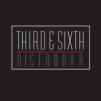 Third & Sixth featured image