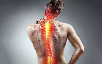 Neck / Shoulder Pain Physiotherapy Treatment for 1 Person