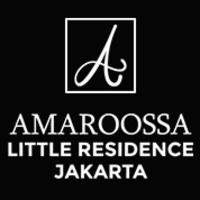 Little Amaroossa Residence featured image