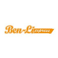 Ben-Li Express featured image