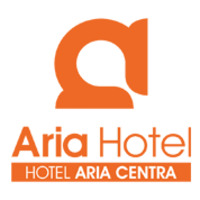 Hotel Aria Surabaya featured image
