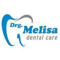 drg Melisa Dental Care featured image