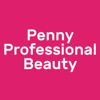 Penny Professional Beauty featured image