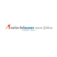 Swiss-Belresort Watu Jimbar featured image