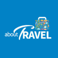 About Travel Sdn Bhd featured image