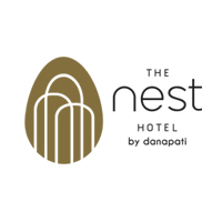 The Nest Hotel featured image