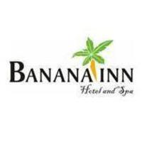 Banana Inn Hotel featured image