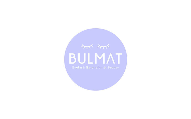 BULMAT featured image.