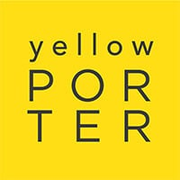 Yellow Porter featured image