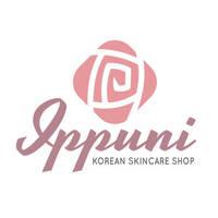 IPPUNI KOREA featured image