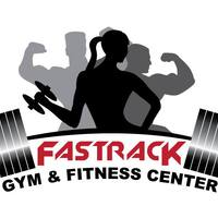 Fastrack Gym & Fitness Centre featured image