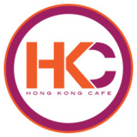 Hong Kong Cafe featured image