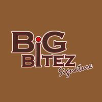 Big Bitez featured image