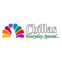 Chillas Indian Restaurant featured image