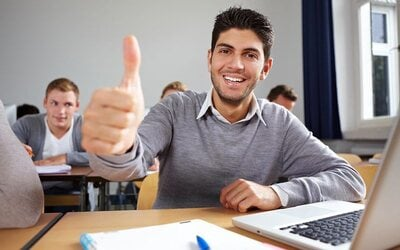 Project Management Online Course for Business Professionals for 1 Person (48 Modules)