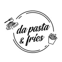 Da Pasta & Fries featured image