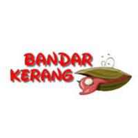 Bandar Kerang featured image