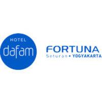 Dafam Fortuna Seturan Hotel featured image