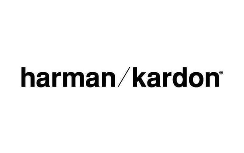 Harman Studio featured image.