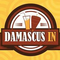 Damascus Restaurant featured image