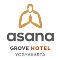 Asana Grove Hotel Yogyakarta featured image