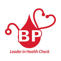 BP Healthcare featured image
