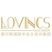 Lovincs Aca Design featured image