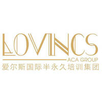 LOVINCS ACA GROUP featured image