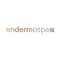 LPG Endermospa Singapore featured image