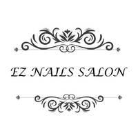 EZ Nails Salon featured image
