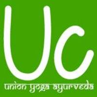 Union Centre featured image