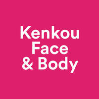 Kenkou Face & Body featured image