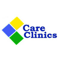 Care Clinics featured image
