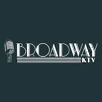 Broadway KTV featured image