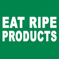 Eat Ripe Products featured image