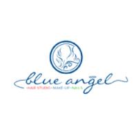 Blue Angel Salon