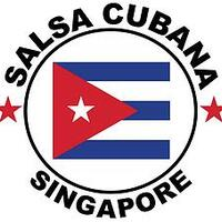 Salsa Cubana featured image