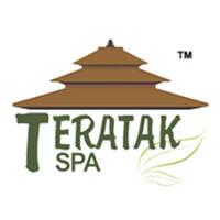 Teratak Spa Menara Mara featured image