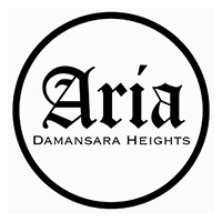 Aria Italian Restaurant featured image