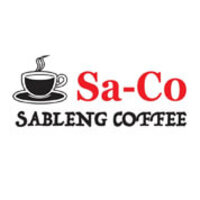 Sableng Coffee featured image