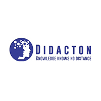 Didacton featured image