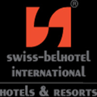 Amben Sky View @ Swiss Belhotel Petitenget featured image