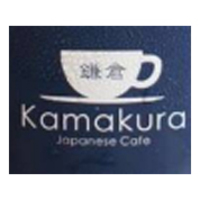Kamakura featured image